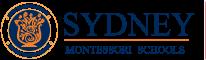 Sydney Montessori Schools