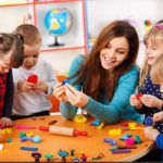 nursery-teacher-training-service-500x500